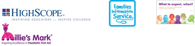 HighScope | Doncaster Families Information Service